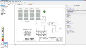 residential wire pro screen shots click wiring diagram components