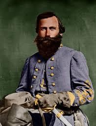 picz photo military american civil war