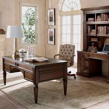 ethan allen home interiors home office ethan allen