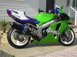 best 25 kawasaki zx7r ideas on pinterest kawasaki ninja 750