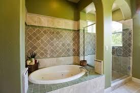 bathroom tile ideas for small bathroom bathrooms los angeles orange ventura county ca