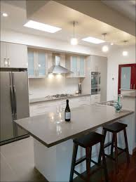 kitchen oval kitchen island building a kitchen island with
