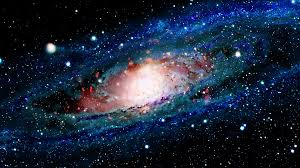 Space Download Largest Collection Of Hd Space Wallpapers For Free Hd