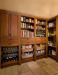 kitchen pantry organization tips to halve cooking times closet