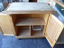Home Styles Kitchen Islands Kitchen Carts Kitchen Island With Drop Leaf Clearance Home Styles