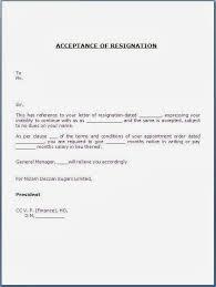 resignation letter for medical medical assistant resignation
