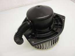 nissan altima 2005 blower motor resistor used infiniti blower motors for sale page 2