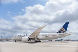 United Airlines Domestic Baggage Allowance by United Status Match U0026 Challenge Guide For Gold Star Alliance