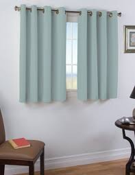 45 Inch Curtains 45 Inch Curtains 36 Bedroom Within With Length Enchanting
