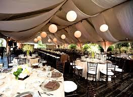 halloween tulle fabric climbing remarkable ideas about tent baby shower outdoor how