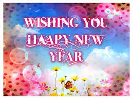 free new year wishes happy new year images 2018 free new year hd photos pics