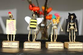 2015 halloween costume ideas halloween costume awards just
