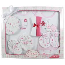 gift sets 8 pcs gift set for gift sets