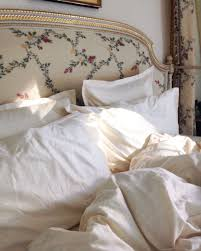 Furniture Marvelous Coco Chanel Bed Sheets Luxury Cotton Duvet Where To Stay U003e Luxury My Beautiful Paris
