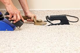 Upholstery Cleaning Redondo Beach Carpet Services Carpet Cleaning Redondo Beach Ca