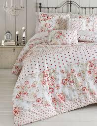 jessica simpson marilyn vintage mini comforter set stage stores