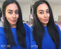 irresistible hair extensions review irresistible me silky touch hair extensions the beauty