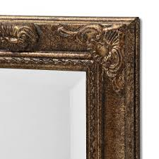 Narrow Wall Mirror Photo Album Collection Narrow Wall Mirror All Can Download All