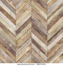 chevron wood wall wood pattern stock images royalty free images vectors