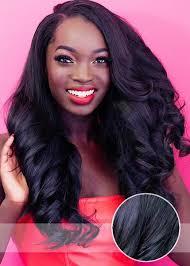 raw hair coloring tips shop dallas virgin hair raw hair yummyextensions