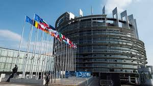 siege europeen siège du parlement européen nouvelle offensive contre strasbourg