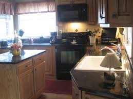 Installing New Kitchen Faucet by Install Kitchen Subway Tile Backsplash Image Of Awesome Loversiq
