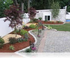 Do It Yourself Backyard Ideas Httpss Media Cache Ak0pinimgcom Formal Gardensfront Gardensgarden