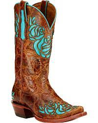 womens cowboy boots size 9 boots 2 500 styles and 1 000 000 pairs in stock