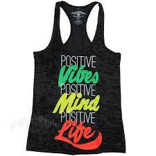 Halloween T Shirts For Pregnant Moms by Bob Marley Reggae Rasta Clothing For Women U0026 Girls Rastaempire Com