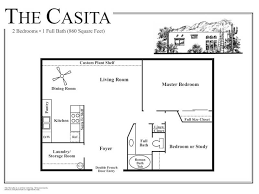 floor plans with guest house guest house floor plans the casita home ideas