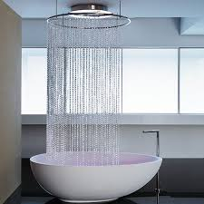 Bathroom Tubs Whats New In Luxury Bath Tubs Remodels Additions From