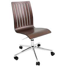 Home Office Desk And Chair by Looking For A Nice Desk Chair For Your Home Office Here Are Some