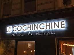 reizküche hamburg reizküche restaurant picture of le cochinchine hamburg