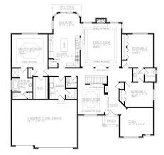 and bathroom house plans amazing ranch house plans with and bathroom new home