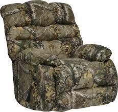 Lane Furniture Reclining Sofa by Furniture Camo Recliner Chair Camouflage Chair Camouflage