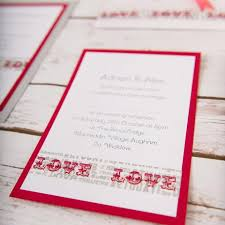 handmade wedding invitations handmade wedding invitations deco paper mill