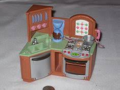 loving family kitchen furniture baby trend nursery center playard deluxe havenwood fisher