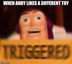 Buzz Lightyear And Woody Meme - buzz lightyear meme meme generator mne vse pohuj