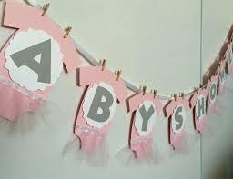 baby shower banner ideas baby shower banner ideas baby shower gift ideas