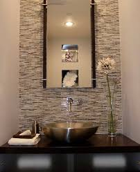 accent walls emphasize a focal point evelyn u0027s blog