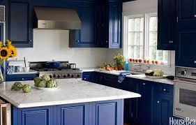 Amazing Kitchen Designs Outcome Cabinet Color Choices Tags Kitchen Cabinet Color Ideas