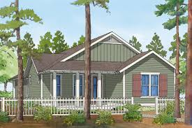 Huff Homes Floor Plans by Bayberry Watersound Florida Real Estate