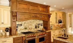 Home Interior Representative Best Interior Designers And Decorators In Cincinnati Houzz
