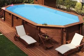 rivestimento in legno per piscine fuori terra piscina fuori terra da giardino quale scegliere askbruzz