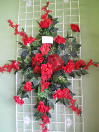 floral spray berryville florist flower delivery by nita flowers and gifts