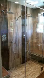 Grohe Shower Valves Shower Plumbed Elegance Plumbing Fixture Showroom