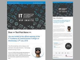 email invitations email invitation design design email invitation yourweek