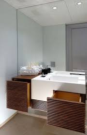 The Best White And Timber by Top 25 Best Natural Bathroom Design Ideas Basin Taps Natural