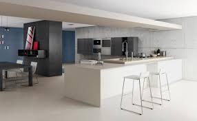 magasin de cuisine lille chaises de cuisine haut de gamme great cuisine haut de gamme