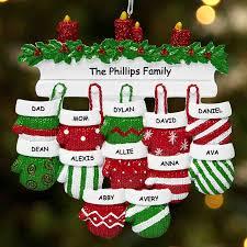 sensational idea custom made ornaments innovative